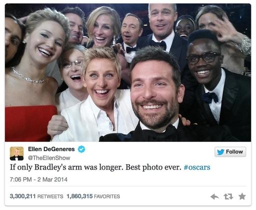 Ellen DeGeneres Selfie.jpg