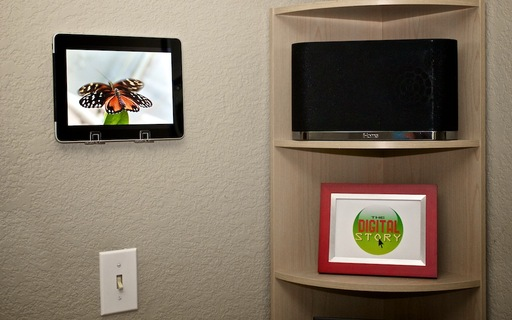 ipad-picture-frame.jpg
