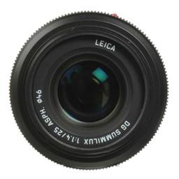 leica-25mm-front.jpg