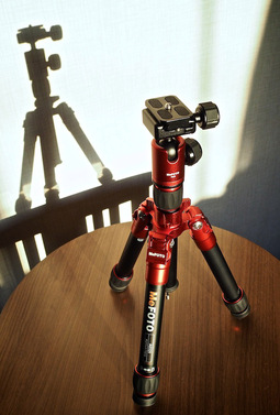 mefoto-daytrip-tripod-top-view.jpg