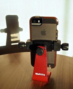 mefoto-sidekick360.jpg