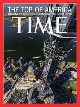 time-mag-mar-17-2014.png