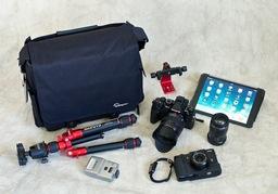 urban-reporter-kit.jpg
