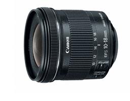 canon-10-18-zoom.jpg