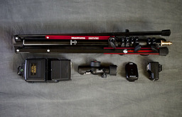 manfrotto-nano-lighting-kit.jpg