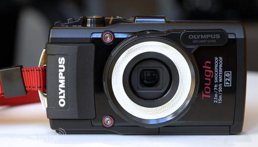 olympus-lg1-on-camera.jpg