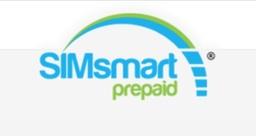 simsmart-prepaid.jpg