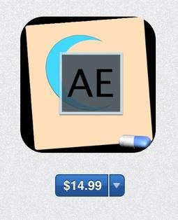 exporter-for-aperture-logo.jpg