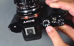 sony-a7s-on-video.jpg