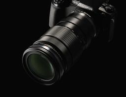 e-m1-with-40-150f28.jpg