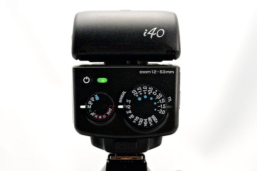 i40-manual-setting.jpg