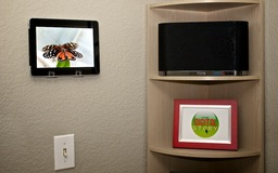 ipad-picture-frame-web.jpg