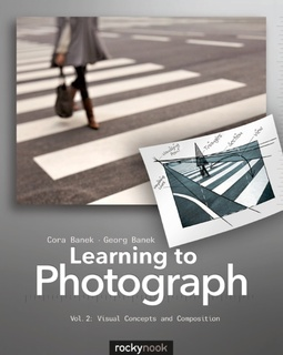learning-to-photograph-vol2.jpg