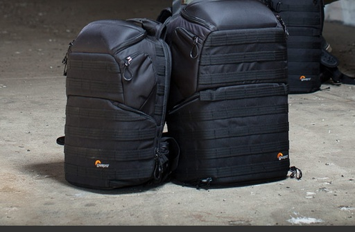 lowepro-pro-tactical-group.jpg