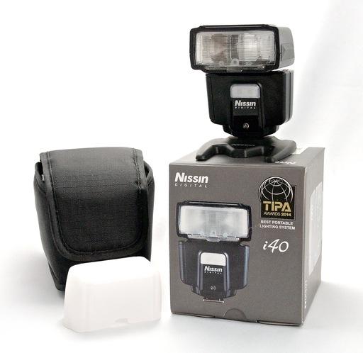 nissin-i40-kit.jpg