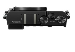 panasonic-gm5-top.jpg