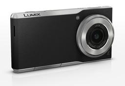 panasonic-smartphone-camera.jpg