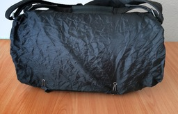 covered-photo-bag.jpg