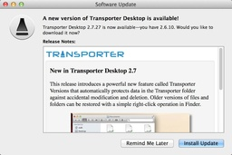 transporter-versioning-update.jpg