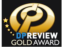 DPR-goldaward.png