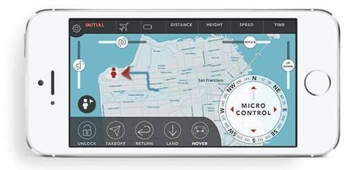 Drone App on Phone.jpg