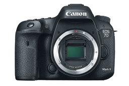 canon7d-Markii-front.jpg