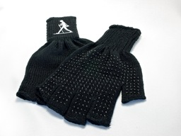 nimble-fingerless-gloves.jpg
