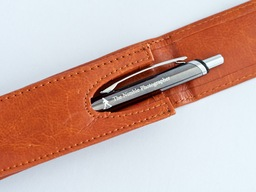 stylus-pen-gift-set.jpg