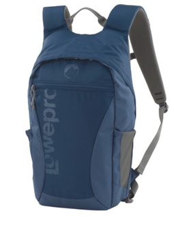 lowepro-photo-hatchback.jpg