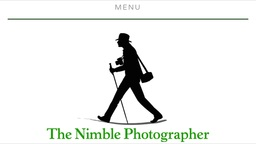 nimble-photographer-site.jpg