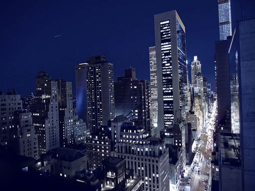 ny-at-night.jpg