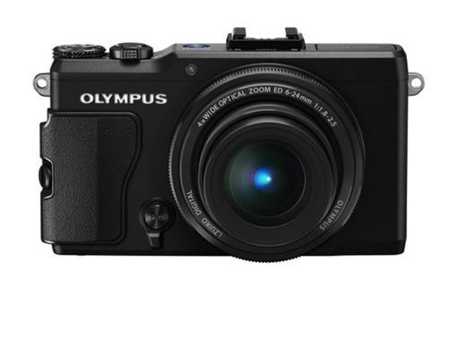 olympus-xz2-front.jpg