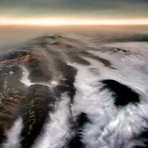 Fog-Over-Valleys.jpg