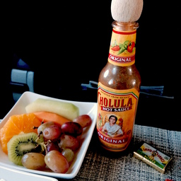 cholula-in-flight.jpg