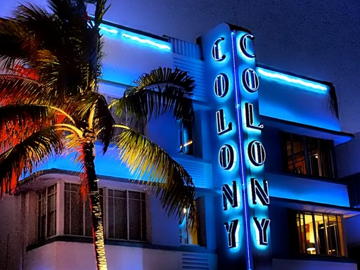 neon-south-beach-miami.jpg