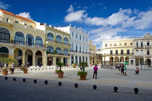 old-town-havana.jpg