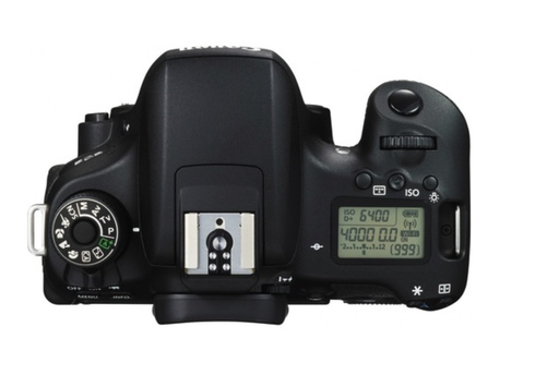 Canon-t6s-top.jpg