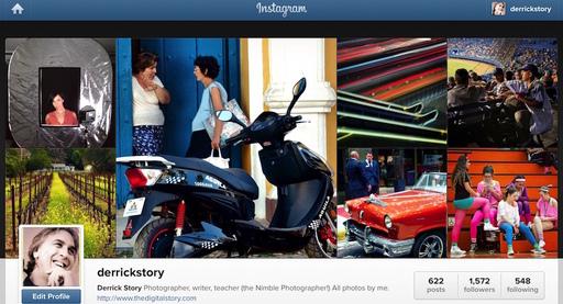 Instagram-d-story.jpg