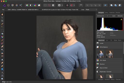 affinity-photo-beta.jpg