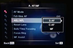 gear-menu-a.jpg