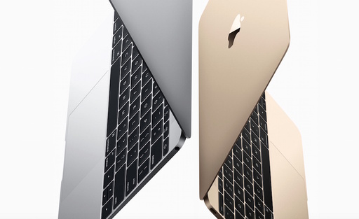 new-macbook-2-models.jpg