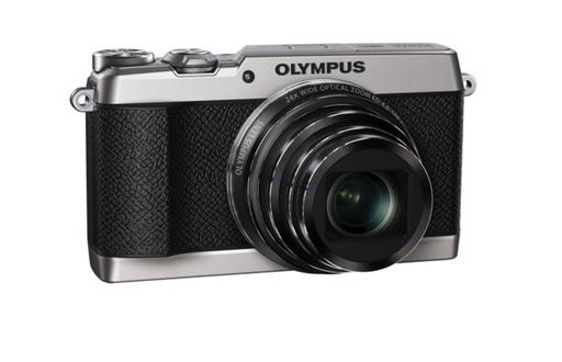 olympus-sh-2-front.jpg