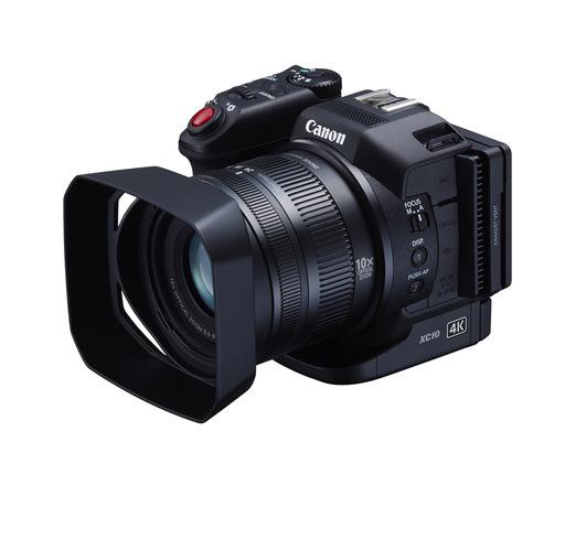 canon--xc1-front.jpg