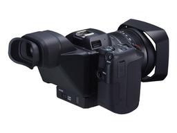canon-xc10-back.jpg
