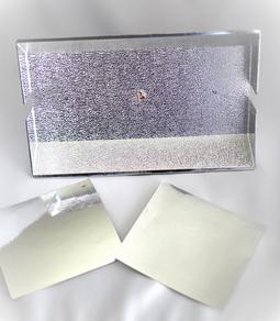diy-reflectors.jpg