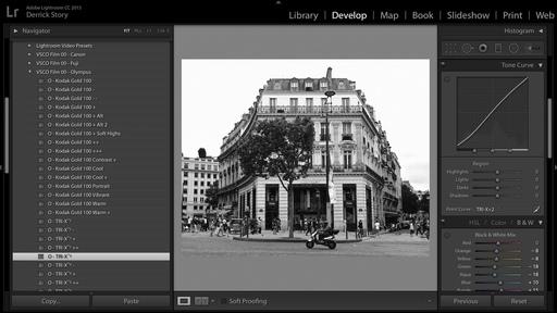 vsco-presets-film-0.jpg