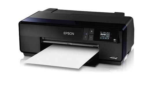 epson-p600-printer.jpg
