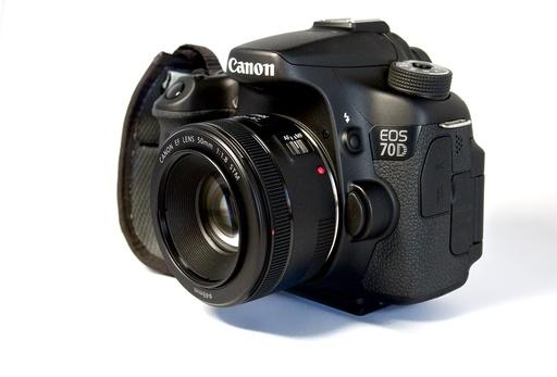 50mm-on-70D.jpg