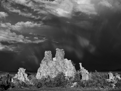 BW-at-mono-lake.jpg