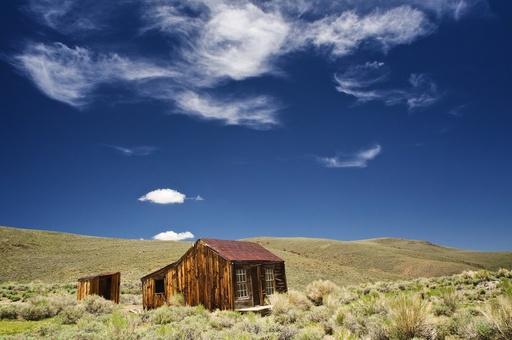 bodie-house-sky-1024-tds.jpg